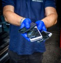 Recycling Lives Recycles Phones Seized From Prison 2