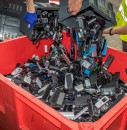 Recycling Lives Recycles Phones Seized From Prison 4